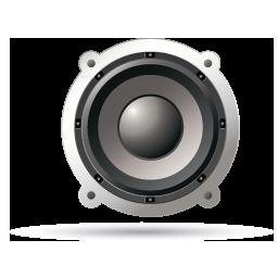 RS Audio