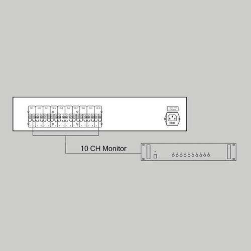 dmp-4204c