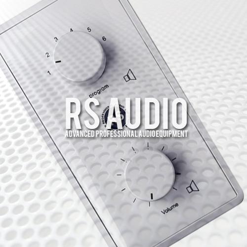 Ses Kontrol Cihazları